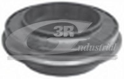 Опора стойки амортизатора 3RG купить
