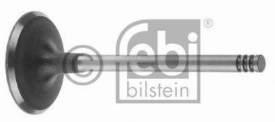 Впускной клапан FEBI BILSTEIN купить
