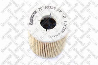 2050339SX STELLOX Масляный фильтр