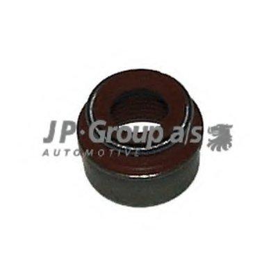 Уплотнительное кольцо, стержень кла JP Group JP GROUP купить
