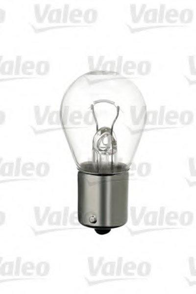 Лампа накаливания, фонарь указателя поворота; Лампа накаливания, основная фара; Лампа накаливания, фонарь сигнала тормож./ задний габ. огонь; Лампа накаливания, фонарь сигнала торможения; Лампа накаливания, фонарь освещения номерного знака; Лампа накаливания, задняя противотуманная фара; Лампа накаливания, фара заднего хода; Лампа накаливания, задн ESSENTIAL VALEO купить