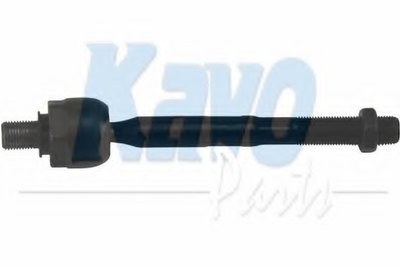 STR3021 KAVO PARTS Осевой шарнир, рулевая тяга