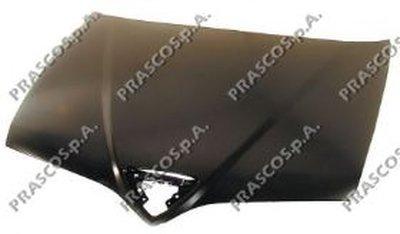 Капот двигателя PRASCO купить