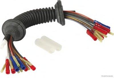 Ремонтный комплект, кабельный комплект HERTH+BUSS ELPARTS купить