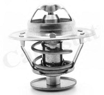 Фотография Термостат, охлаждающая жидкость CALORSTAT BY VERNET TH151488J-2