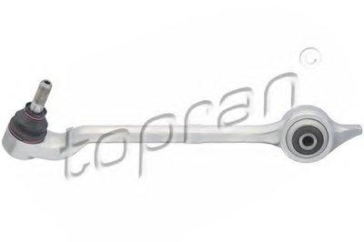 500103 TOPRAN Рычаг независимой подвески колеса, подвеска колеса