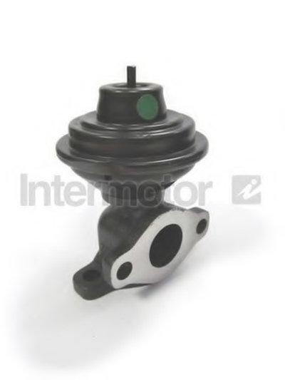 Клапан возврата ОГ Intermotor STANDARD купить