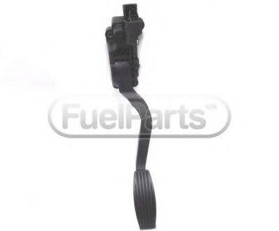 Датчик, положение педали акселератора Fuel Parts STANDARD купить