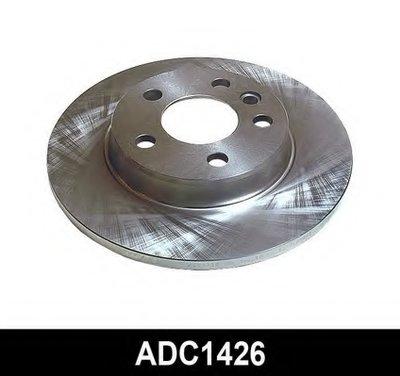 ADC1426 COMLINE Тормозной диск
