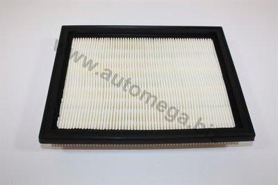 Воздушный фильтр AutoMega Premium AUTOMEGA купить