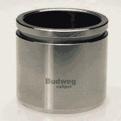 Поршень, корпус скобы тормоза BUDWEG CALIPER купить