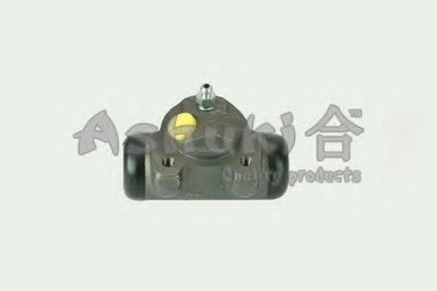 Колесный тормозной цилиндр ASHUKI купить