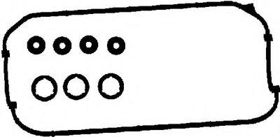 Комплект прокладок, крышка головки цилиндра AJUSA купить