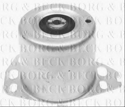 Кронштейн двигателя BORG & BECK купить