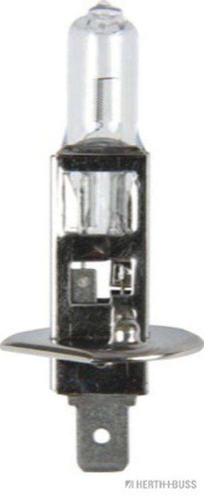 Лампа накаливания, фара дальнего света; Лампа накаливания, основная фара; Лампа накаливания, противотуманная фара; Лампа накаливания; Лампа накаливания, фара дальнего света; Лампа накаливания, противотуманная фара; Лампа накаливания, проблесковый маячок HERTH+BUSS ELPARTS купить