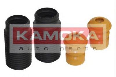 Пылезащитный комплект, амортизатор KAMOKA KAMOKA купить