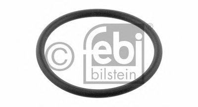 17966 FEBI BILSTEIN Прокладка