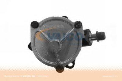 Вакуумный насос, тормозная система Q+, original equipment manufacturer quality VAICO купить