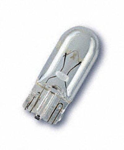 Лампа накаливания, фонарь указателя поворота; Лампа накаливания, фонарь сигнала торможения; Лампа накаливания, фонарь освещения номерного знака; Лампа накаливания, задняя противотуманная фара; Лампа накаливания, фара заднего хода; Лампа накаливания, задний гарабитный огонь; Лампа накаливания, oсвещение салона; Лампа накаливания, фонарь установленны OSRAM купить