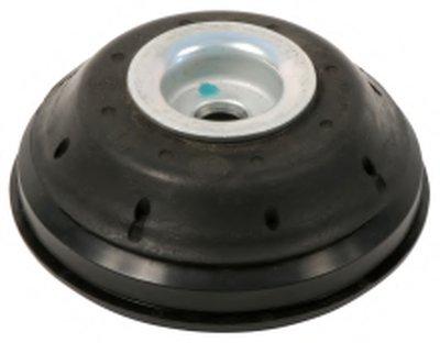 Ремкомплект, опора стойки амортизатора Suspension Mounting Kit KYB купить
