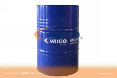 Масло автоматической коробки передач premium quality MADE IN GERMANY VAICO купить