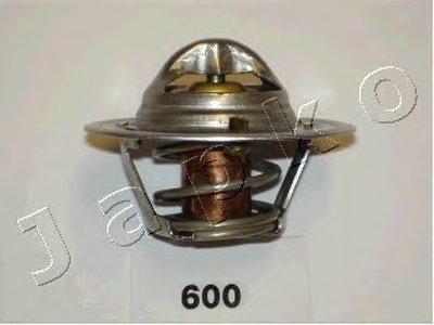 38600 JAPKO Термостат, охлаждающая жидкость