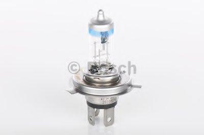 Лампа накаливания, фара дальнего света; Лампа накаливания, основная фара; Лампа накаливания, противотуманная фара BOSCH купить