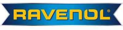 Масло ступенчатой коробки передач; Масло рулевого механизма с усилителем RAVENOL GHA-F Gearbox Hydraulic Actuator Fluid RAVENOL купить