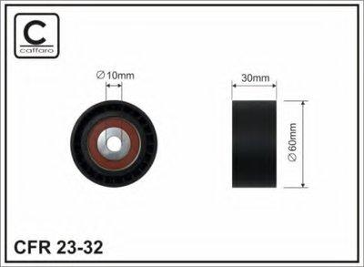 3009382 METELLI Водяной насос + комплект зубчатого ремня