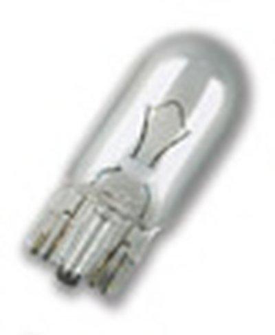 Лампа накаливания, фонарь указателя поворота; Лампа накаливания, фонарь сигнала торможения; Лампа накаливания, фонарь освещения номерного знака; Лампа накаливания, задняя противотуманная фара; Лампа накаливания, фара заднего хода; Лампа накаливания, задний гарабитный огонь; Лампа накаливания, oсвещение салона; Лампа накаливания, фонарь установленны OSRAM ULTRA LIFE OSRAM купить