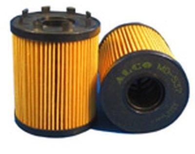 Масляный фильтр ALCO FILTER купить