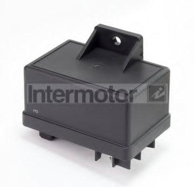 Реле, система накаливания Intermotor STANDARD купить