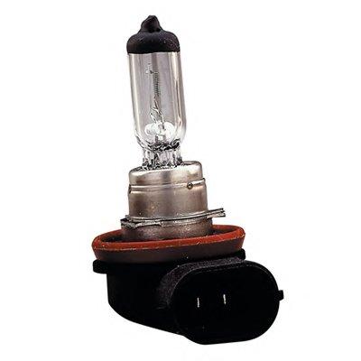 Лампа накаливания, фара дальнего света; Лампа накаливания, основная фара; Лампа накаливания, противотуманная фара; Лампа накаливания, задняя противотуманная фара; Лампа накаливания, стояночные огни / габаритные фонари; Лампа накаливания; Лампа накаливания, основная фара; Лампа накаливания, фара дальнего света; Лампа накаливания, противотуманная фар base type GE купить