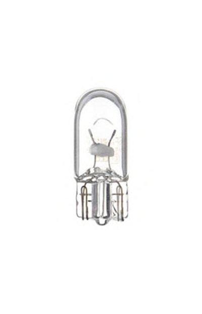 Лампа накаливания, фонарь указателя поворота; Лампа накаливания, основная фара; Лампа накаливания, фонарь освещения номерного знака; Лампа накаливания, фара заднего хода; Лампа накаливания, задний гарабитный огонь; Лампа накаливания, oсвещение салона; Лампа накаливания, фонарь установленный в двери; Лампа накаливания, фонарь освещения багажника; Ла SPAHN GLÜHLAMPEN купить