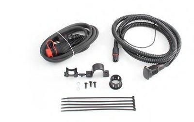Комплект проводов, система подогрева двигателя CALIX купить