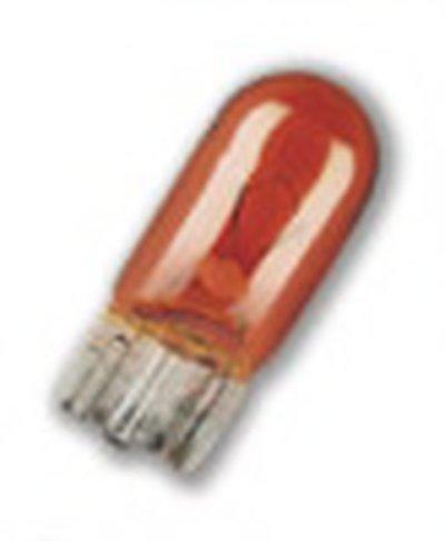 Лампа накаливания, фонарь указателя поворота; Лампа накаливания, фонарь сигнала торможения; Лампа накаливания, фара заднего хода; Лампа накаливания, стояночные огни / габаритные фонари; Лампа накаливания, стояночный / габаритный огонь; Лампа накаливания, фонарь указателя поворота; Лампа накаливания, фонарь сигнала торможения; Лампа накаливания, сто OSRAM купить