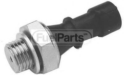 Выключатель с гидропроводом Fuel Parts STANDARD купить