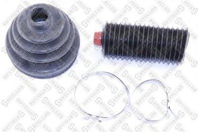 1300011SX STELLOX Комплект пылника, приводной вал