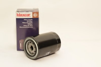 FH026Z KLAXCAR FRANCE Масляный фильтр