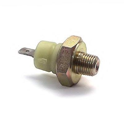 Выключатель с гидропроводом FISPA купить