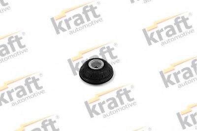 Ремкомплект, опора стойки амортизатора KRAFT AUTOMOTIVE купить