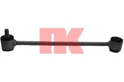 5113332 NK Тяга / стойка, стабилизатор