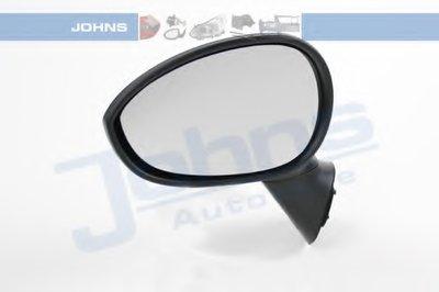 Наружное зеркало JOHNS купить