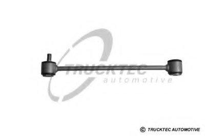 0230058 TRUCKTEC AUTOMOTIVE Тяга / стойка, стабилизатор