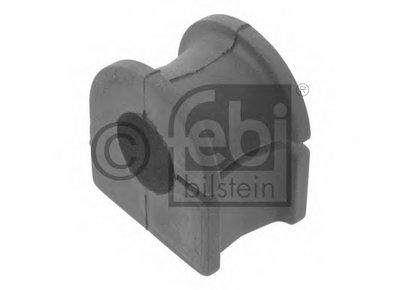 30299 FEBI BILSTEIN Опора, стабилизатор