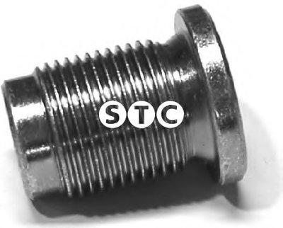 Резьбовая пробка, масляный поддон STC купить