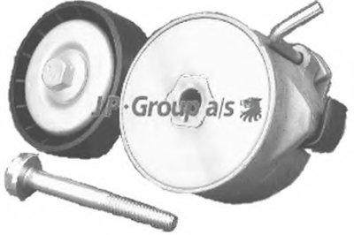 Натяжная планка, поликлиновой ремень QH JP GROUP купить