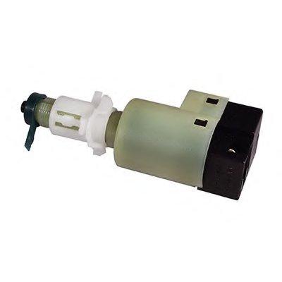 Выключатель фонаря сигнала торможения HOFFER купить