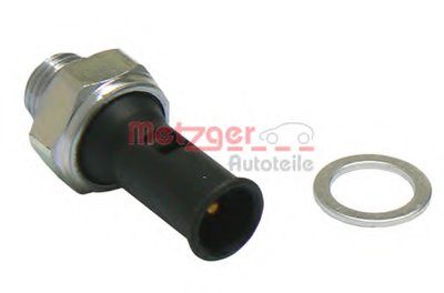 0910013 METZGER Выключатель с гидропроводом