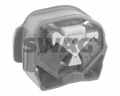 10926777 SWAG Кронштейн двигателя